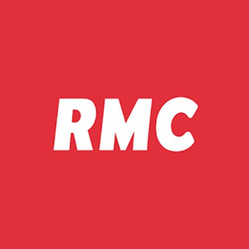 RMC-ok