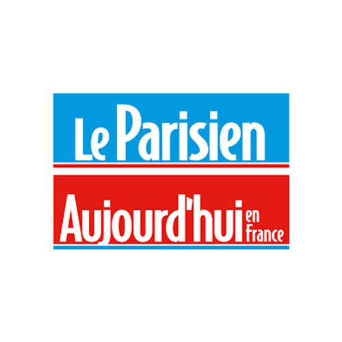 auj-parisien-ok-blc