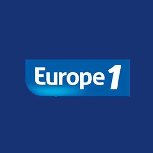 europe1-ok
