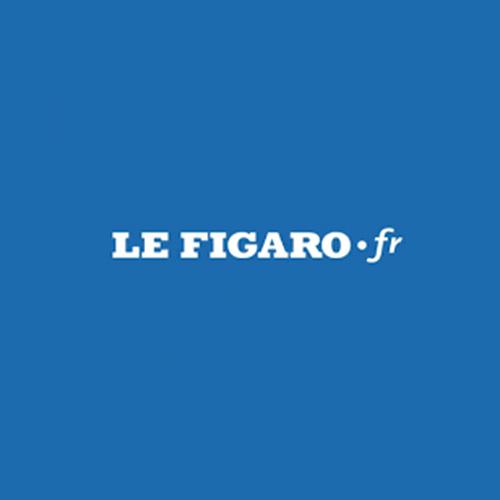 figaro-fr