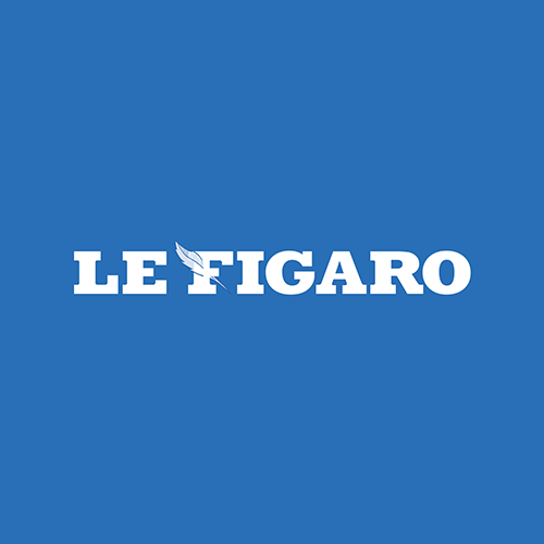 figaro-ok